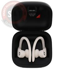 Beats by Dr. Dre Powerbeats Pro Totally Wireless Earphones - Ivory EXCELLENT🔥