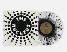 Galt MacDermot ~ The Nucleus New Sealed Atomic Splatter Colored 180 gm Vinyl LP