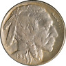 1915-D Buffalo Nickel Great Deals From The Executive Coin Company
