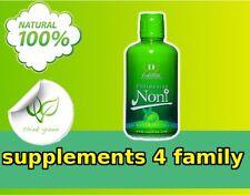 CaliVita Polinesian Noni Juice - 946 ml