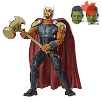 Marvel Legends Series Beta Ray Bill 6-inch Collectible Figure ~ FAST SHIPPING