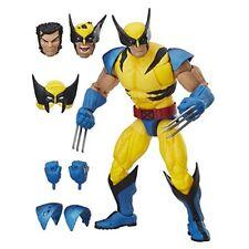 Personaggio da Collezione Wolverine Marvel Legends Series 30 cm Hasbro E0493 (d0