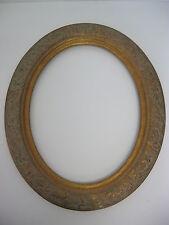 11x14 oval frame ebay