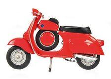 Roller Vespa 90 Super Sprint von 1970 von Minichamps im 1:12