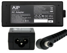 Genuine AJP Replacement Adaptor for MSI WIND U100-030US 40w AC Power Supply