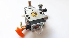 CARBURETOR FITS STIHL FS87 FS90 HL100 HL100K FS90K FS90R STRIMMER CARB C1Q S173
