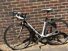 Beautiful Focus Donna Women's Road Bike 52 Cm. 2012 Good Condition