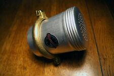 Wasaphone MKII-Rétro Lo-Fi Microphone-Authentic Vintage sound