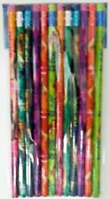 Miley Cyrus Hannah Montana 3 packs of 12 Pencils Party Favors Party Supplies