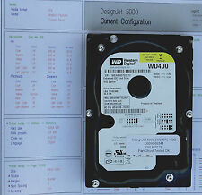 HP C6090-60344 RTL HD (Version A.02.18) For DesignJet 5000