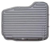 Transmission Deep Oil Pan 45RFE 5-45RFE 68RFE Dodge As Cast Aluminum New HD 545