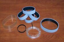 New OTI Belt Kit, Replaces Streamfeeder Kit - ST1450 Belt Kit, Advancing Gate