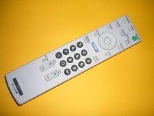 NEW OEM RM-YD005 RM-YD006 Sony Bravia LCD Digital TV Remote Control KDL23S2000