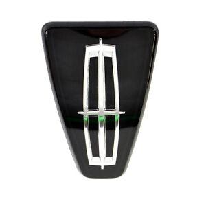 NEW OEM 2003-2006 Lincoln Navigator Front Grille EMBLEM - Radiator / Hood Badge