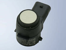 PDC-Sensor Sensor Einparkhilfe silber 7L5919275B VW Eos Caddy Touran Seat Leon