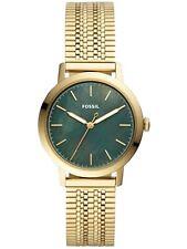 Women's Fossil Vintage Inspired Watch ES4645