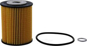 Oil Filter   Fram   CH11934