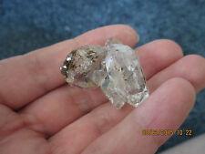 HERKIMER DIAMOND CRYSTAL LOT AUG201
