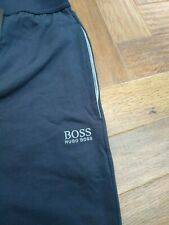 Hugo Boss Lounge Wear Pants/ Pyjama bottoms/ Jog Pant. BNWT. Navy. Small.RRP £45