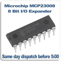 2 SO8 MCP6402-E//SN SMD Operationsverstä Operationsverstärker 1MHz 1,8÷6V Kanäle