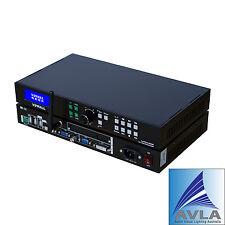 *NEW* VDWallLedSync850M LED HD Video Processor