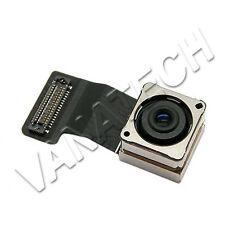FLAT FOTOCAMERA POSTERIORE BACK CAMERA PER IPHONE 5S iSIGHT 8MPX RETRO ORIGINALE