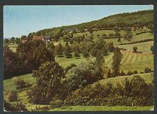 Zuid Limburg  Panorama