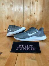 Nike FLEX RN 2018 Shoes Sneakers