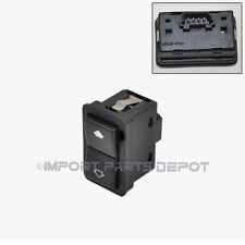 BMW Front Power Window Switch Koolman OEM Quality 8368974