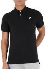 Unbranded Cotton Baseball T-Shirts for Men