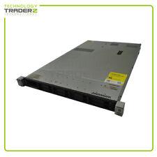 666532-B21 HP ProLiant DL360p Server