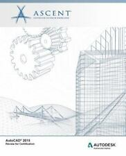 AutoCAD 2015 Review for Certification by ASCENT - Center for Technical...