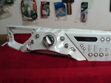 Whirlpool Console Assembly W10283368