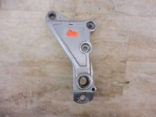 1980 Honda CB900C CB900 Custom H1433' rear brake master cylinder mount bracket