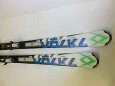 Ski Rocker Völkl 7.4 RTM  mit Bindung, 170cm (FF711)