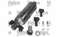 VALEO Pompe à carburant Electrique 6,9bar pour FORD CAPRI 347303 - Mister Auto