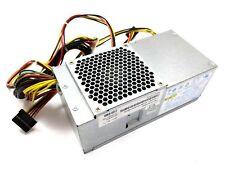 Lenovo 54Y8846 PS-5241-02 ThinkCentre M70e M71e SFF 240W Power Supply