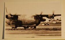 B1 PHOTO - AVIATION - AVION DE GUERRE - old warplane photo - USA bombardier 3