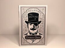 The Picture of Dorian Gray by Oscar Wilde Paper Mill Deluxe Classic 2019