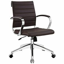 modway office chairs office furniture