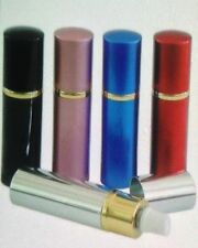 Lipstick 1/2 oz 10% Women POLICE Self Defense Personal Security Pepper Spray
