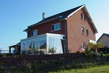 +++  Wintergarten komplett + 17,5 m²  +++ NEU