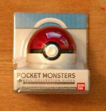 Pokemon Ball Collection Super - Poke Ball