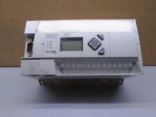 1766 L32bwa B Frn 13 Allen Bradley Micrologix 1400 1766l32bwa N132