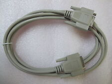 Autel JP701, EU702, US703, FR704, DS708, MD801,MD802 Scanner 10' EXTENSION Cable