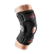 MCDAVID 429X Level 3 Knee Brace w/ PSII hinges & cross straps
