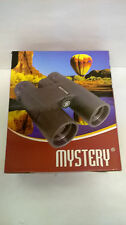 Camouflage Binoculars 8 x 42 Zoom Optical military Binocular Telescope
