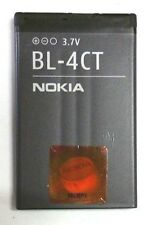 Nokia 2720 Fold 5310 XpressMusic 7210 Supernova Standard Battery BL-4CT 860mAh