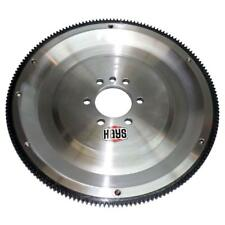 Hays Clutch Flywheel 10-134;