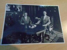 Original Gilbert & George - New- Art
